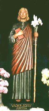 Vader Jozef